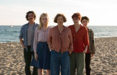 Stills - 20th Century Women